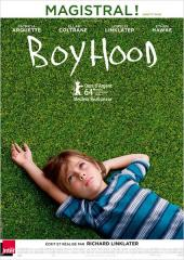 Boyhood / Boyhood.2014.720p.BluRay.x264-YIFY