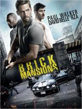 Brick Mansions / Brick.Mansions.2014.720p.BluRay.x264-ALLiANCE