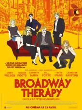 Broadway Therapy / Shes.Funny.That.Way.2014.MULTi.1080p.BluRay.x264-LOST