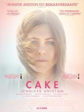 Cake / Cake.2014.LIMITED.720p.BluRay.x264-GECKOS
