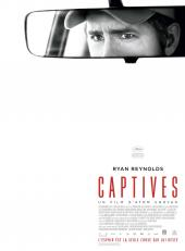 Captives / The.Captive.2014.1080p.BluRay.x264-YIFY