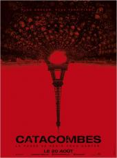 Catacombes / As.Above.So.Below.2014.BDRip.x264-SPARKS