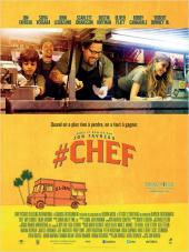 #Chef / Chef.2014.1080p.BluRay.x264-SPARKS