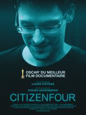 Citizenfour / Citizenfour.2014.720p.WEB-DL.AAC2.0.H264-FGT