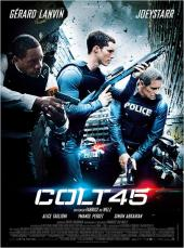 Colt 45 / Colt.45.2014.FRENCH.BRRip.XviD.AC3-VENUM