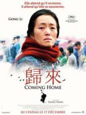 Coming Home / Coming.Home.2014.720p.BluRay.DTS.x264-HDChina