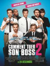 Comment tuer son boss 2 / Horrible.Bosses.2.2014.1080p.BluRay.x264-SPARKS