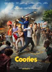 Cooties / Cooties.2014.PROPER.720p.BluRay.x264-STRATOS