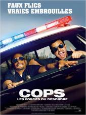 Cops : Les Forces du désordre / Lets.Be.Cops.2014.1080p.BluRay.x264-YIFY