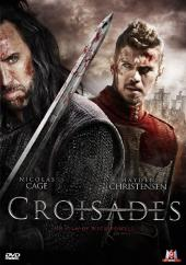 Croisades / Outcast.2014.720p.BluRay.x264-YIFY