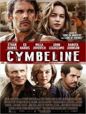 Anarchy / Cymbeline.2014.BDRip.x264-ROVERS