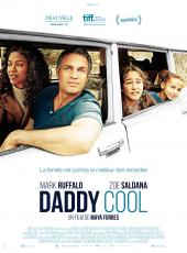 Daddy Cool / Infinitely.Polar.Bear.2014.LIMITED.720p.BluRay.x264-SNOW