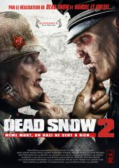 Dead Snow 2 / Dead.Snow.2.Red.Vs.Dead.2014.PROPER.1080p.BluRay.x264-PHOBOS