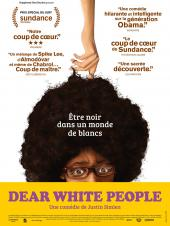 Dear White People / Dear.White.People.2014.720p.BluRay.x264-YIFY