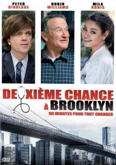 Deuxième chance à Brooklyn / The.Angriest.Man.in.Brooklyn.2014.1080p.BluRay.x264-YIFY