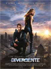 Divergente / Divergent.2014.MULTi.1080p.BluRay.x264-ROUGH