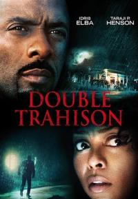 Double Trahison / No.Good.Deed.2014.HDRip.X264-PLAYNOW