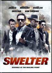 Duels / Swelter.2014.1080i.Blu-ray.AVC.DTS-HD.MA.5.1-HDWinG