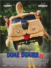 Dumb & Dumber De / Dumb.and.Dumber.To.2014.720p.BRRip.x264-YIFY