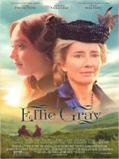 Effie.Gray.2014.720p.BluRay.x264-TRiPS