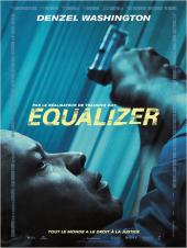 Equalizer / The.Equalizer.2014.720p.BluRay.x264-SPARKS