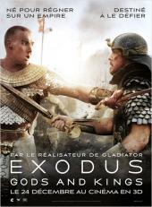 Exodus: Gods and Kings / Exodus.Gods.and.Kings.2014.1080p.WEB-DL.DD5.1.H264-RARBG