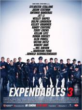 Expendables 3 / The Expendables 3