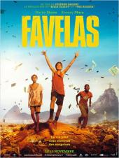 Favelas / Trash.2014.720p.BluRay.x264-ROVERS