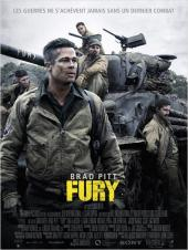 Fury / Fury.2014.720p.BluRay.x264-SPARKS