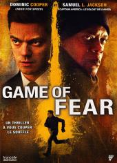 Game of Fear / Reasonable.Doubt.2014.1080p.BluRay.DTS-HD.MA.5.1.x264-PublicHD
