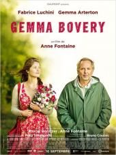 Gemma Bovery / Gemma.Bovery.2014.FRENCH.BDRip.x264-ROUGH