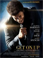 Get On Up / Get.On.Up.2014.720p.BluRay.x264-SPARKS