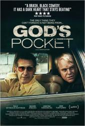 God's Pocket / Gods.Pocket.2014.720p.BluRay.x264-YIFY