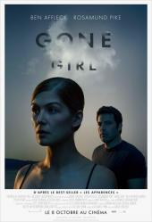 Gone Girl / Gone.Girl.2014.1080p.BluRay.x264-SPARKS