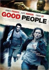 Good People / Good.People.2014.720p.WEB-DL.x264-ETRG
