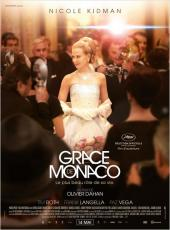 Grace de Monaco / Grace.of.Monaco.2014.1080p.BluRay.x264-YIFY