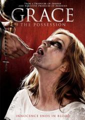 Grace: The Possession / Grace.The.Possession.2014.1080p.WEB-DL.DD5.1.H264-RARBG