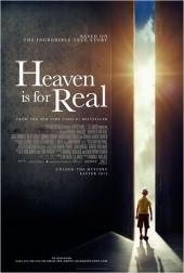 Heaven Is For Real / Heaven.Is.For.Real.2014.720p.BluRay.x264-SPARKS