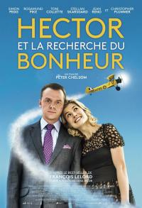Hector et la Recherche du bonheur / Hector.and.the.Search.for.Happiness.2014.1080p.BluRay.x264-YIFY