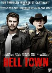 Hell Town / Cut.Bank.2014.1080p.BluRay.x264.DTS-RARBG