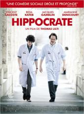 Hippocrate.2014.FRENCH.BDRip.x264-ROUGH