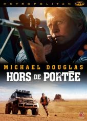 Hors de portée / Beyond.the.Reach.2014.MULTi.1080p.BluRay.x264-LOST