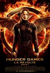 Hunger Games : La Révolte, partie 1 / The.Hunger.Games.Mockingjay.Part.1.2014.720p.BluRay.x264-SPARKS