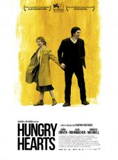 Hungry Hearts / Hungry.Hearts.2014.LIMITED.1080p.BluRay.x264-PSYCHD