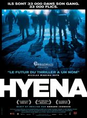 Hyena / Hyena.2014.MULTi.1080p.BluRay.x264-LOST