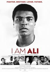 I Am Ali / I.Am.Ali.2014.720p.BluRay.x264-YIFY