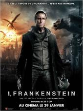 I, Frankenstein / I.Frankenstein.2014.MULTi.1080p.BluRay.x264-LOST