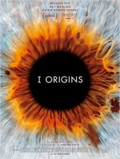 I Origins / I.Origins.2014.LIMITED.1080p.BluRay.X264-AMIABLE