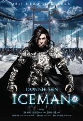 Iceman / The.Iceman.2014.BluRay.720p.AC3.2Audio.x264-CHD
