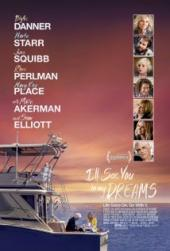 I'll See You In My Dreams / Ill.See.You.in.My.Dreams.2015.BluRay.1080p.AVC.DTS-HD.MA5.1-MTeam